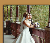 Eureka Springs Wedding Chapel